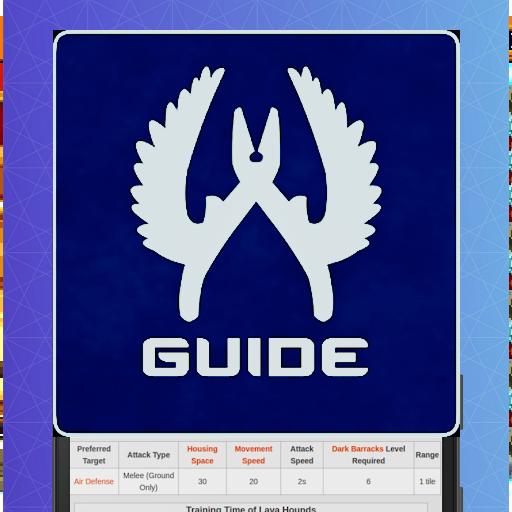 Guide forCSGO ()