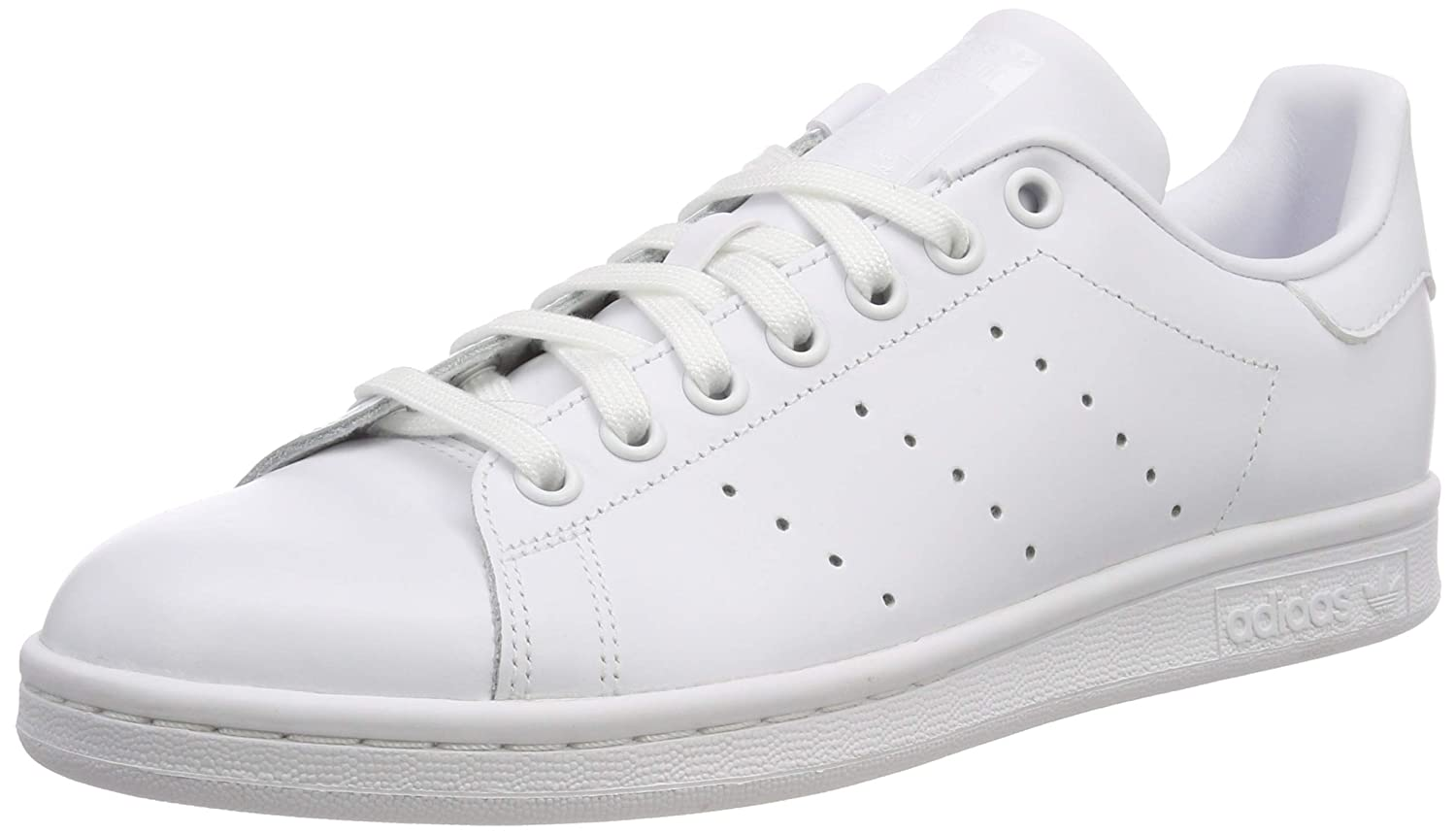 | adidas Stan Smith Unisex Trainers | Fashion