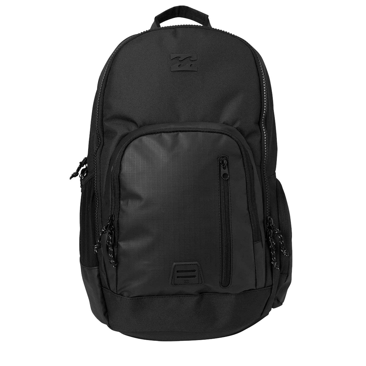 BILLABONG Command Back Pack, Hombre, Stealth, Talla Única: Amazon.es: Deportes y aire libre