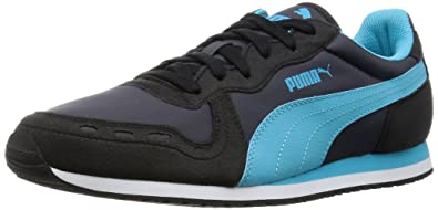 Puma Cabana Racer Fun add3c9b61