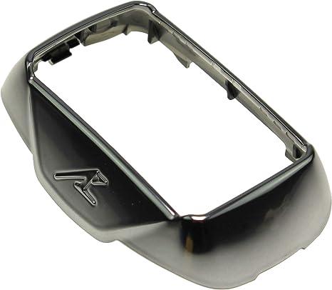 Panasonic WESELV9S0047 - Marco de aluminio para afeitadora ES-LV95 ...
