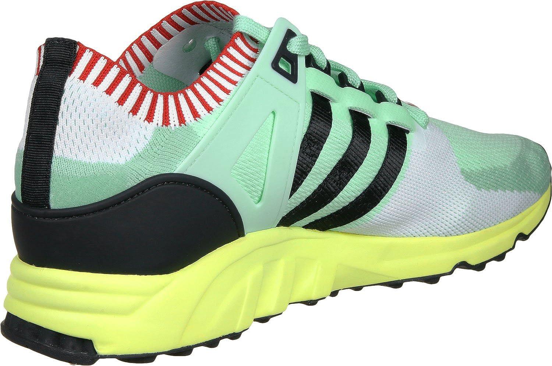 homme adidas / femme, adidas homme hommes & eacute; appui rf pk bas la eqt superbe facture abordable vv10759 durabilité haut baskets 14d1a3