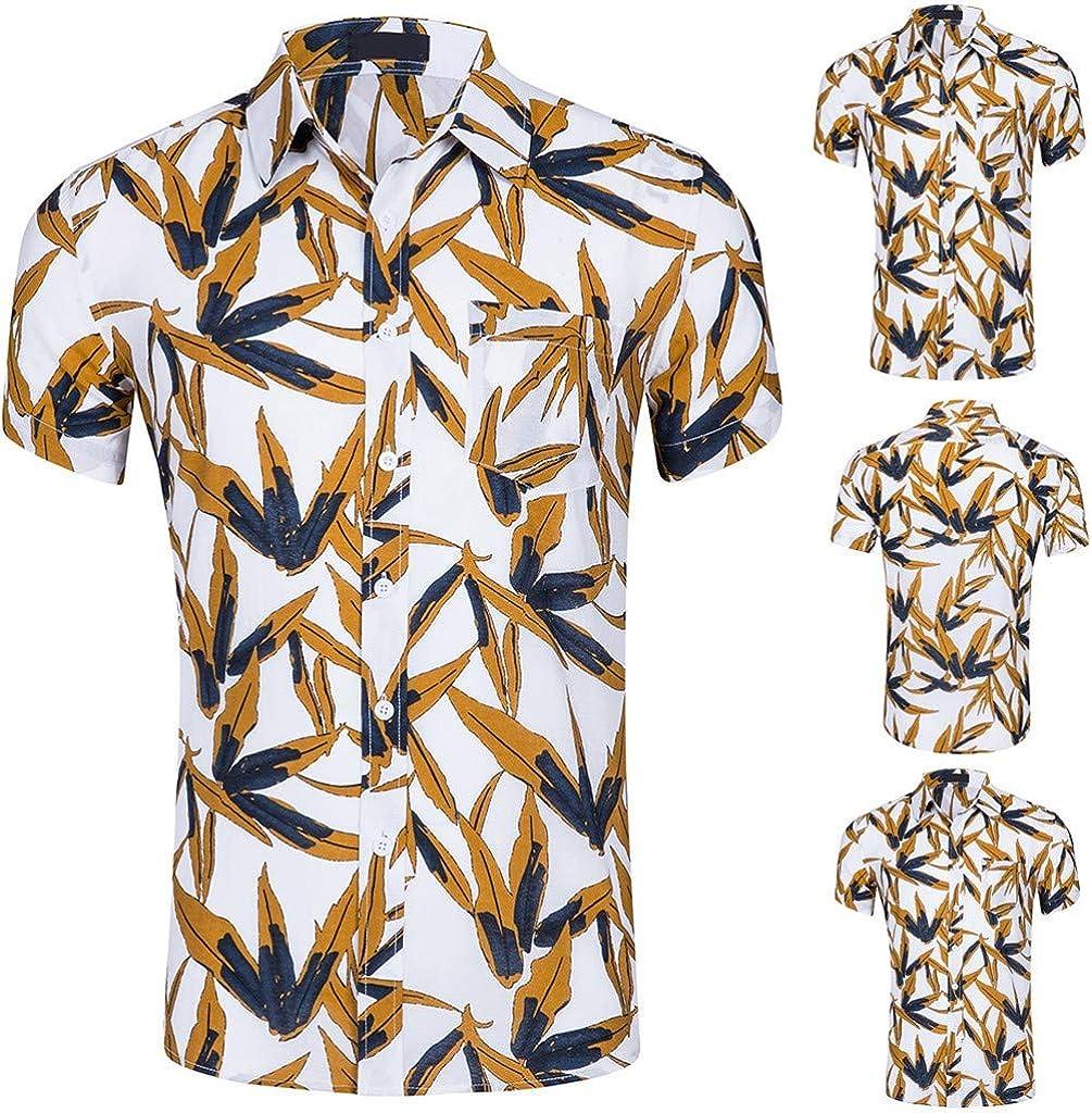 Camiseta de algodón de Manga Corta para Hombre, Gimnasio, Culturismo, musculación, Color Negro, para pérdida de Peso, Adelgazamiento del Cuerpo, Moldeador WEI MOLO - Beige - X-Large: Amazon.es: Ropa y accesorios