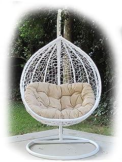 Amazon.com: lannathailand® Triángulo Yoga & Relax ...