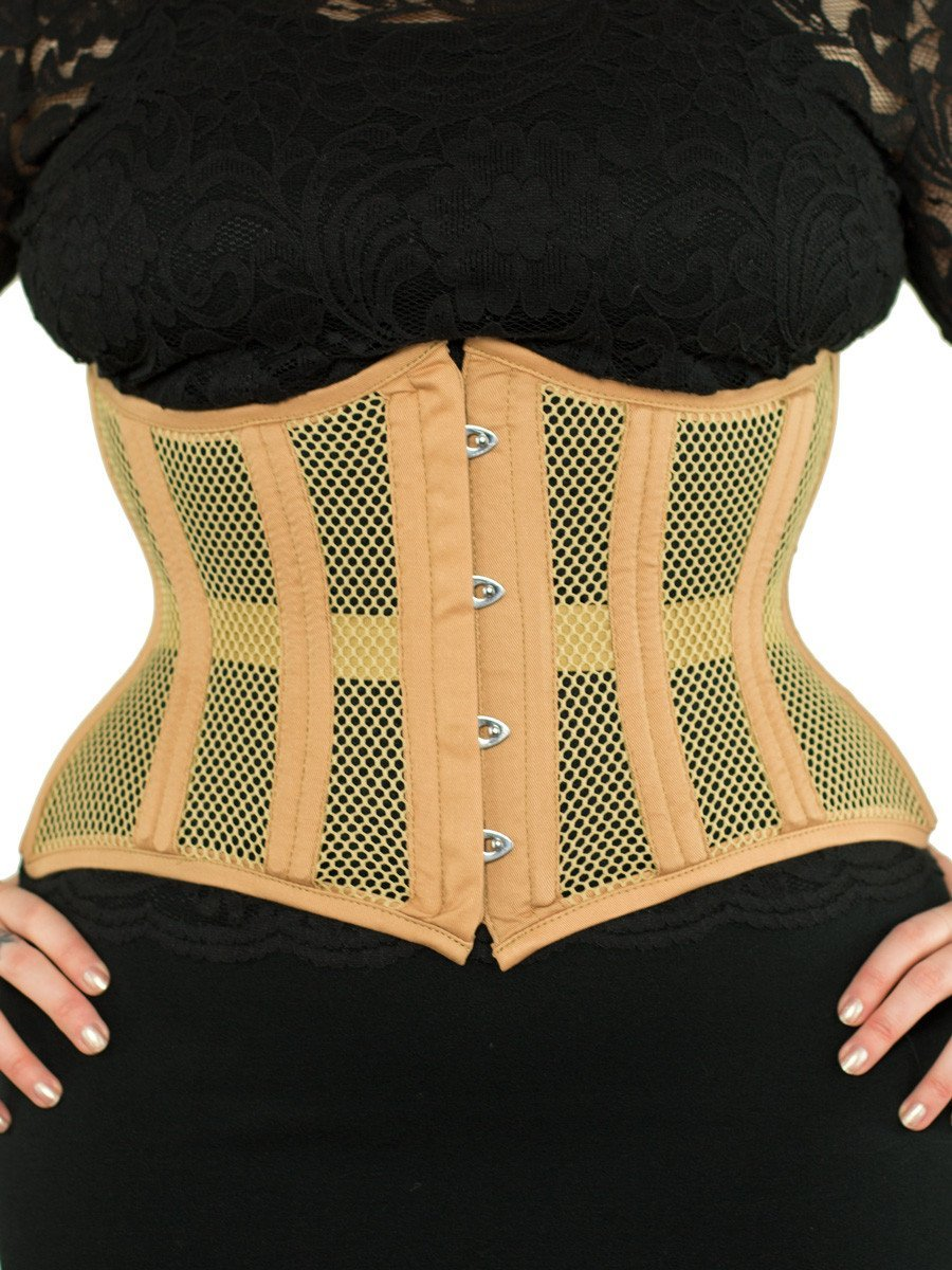 63acad73626 Best Rated in Women s Exotic Bustiers   Corsets   Helpful Customer ...