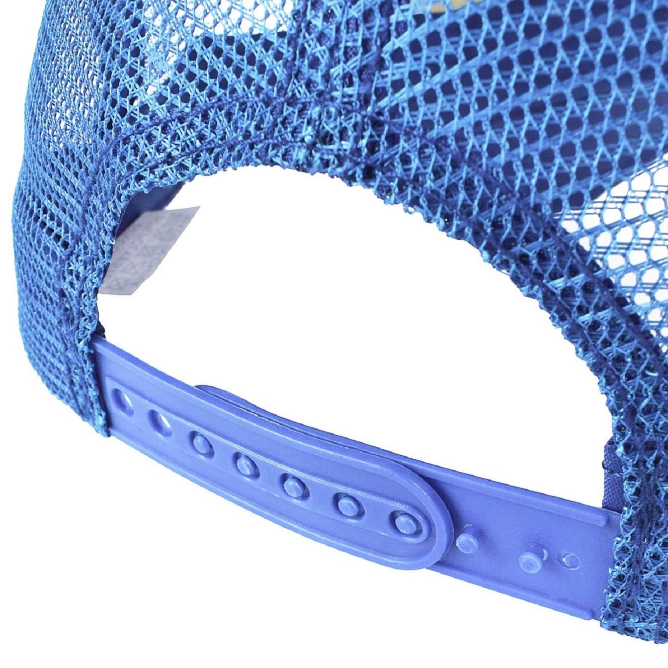 Tuopuda Cappellino da Baseball cap Snapback Cappellini Regolabile Sport Basecap Ricamato Cappello Sportivo Sun Berretto Donna Uomo Estate