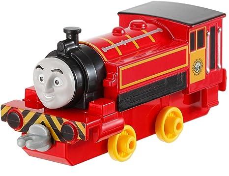 Il Trenino Thomas Adventures Locomotiva Victor Giocattolo  in Metallo  Giocattolo  7cf04a