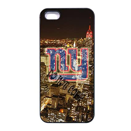 coque iphone x new york