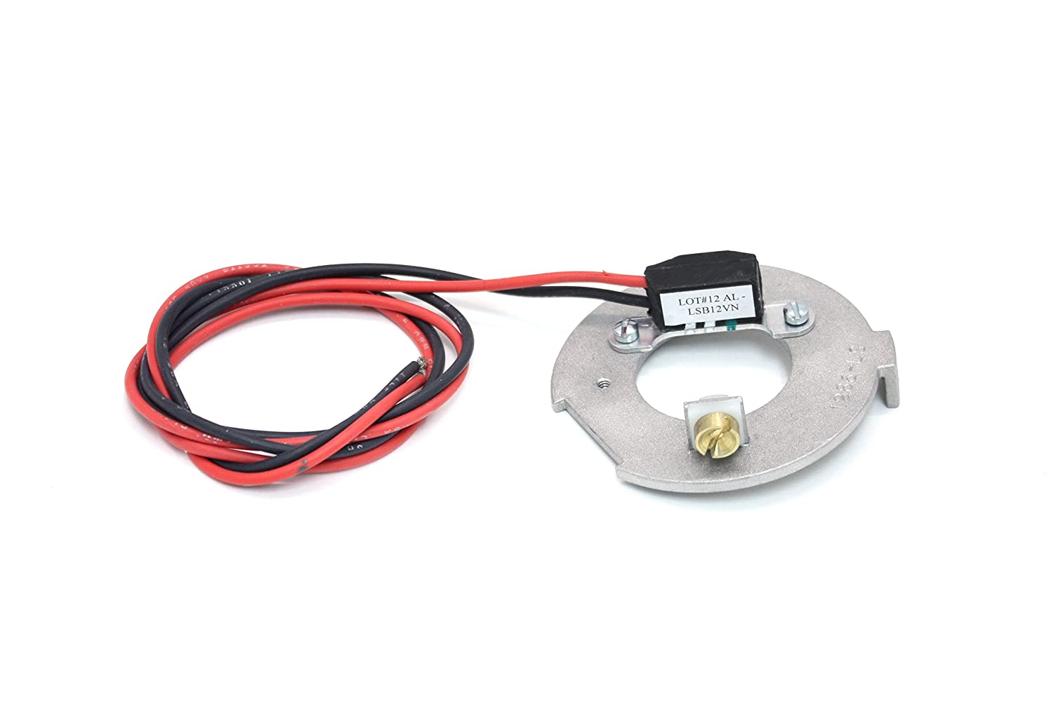 Pertronix 1286LS Ignitor (Ford 8 cyl)