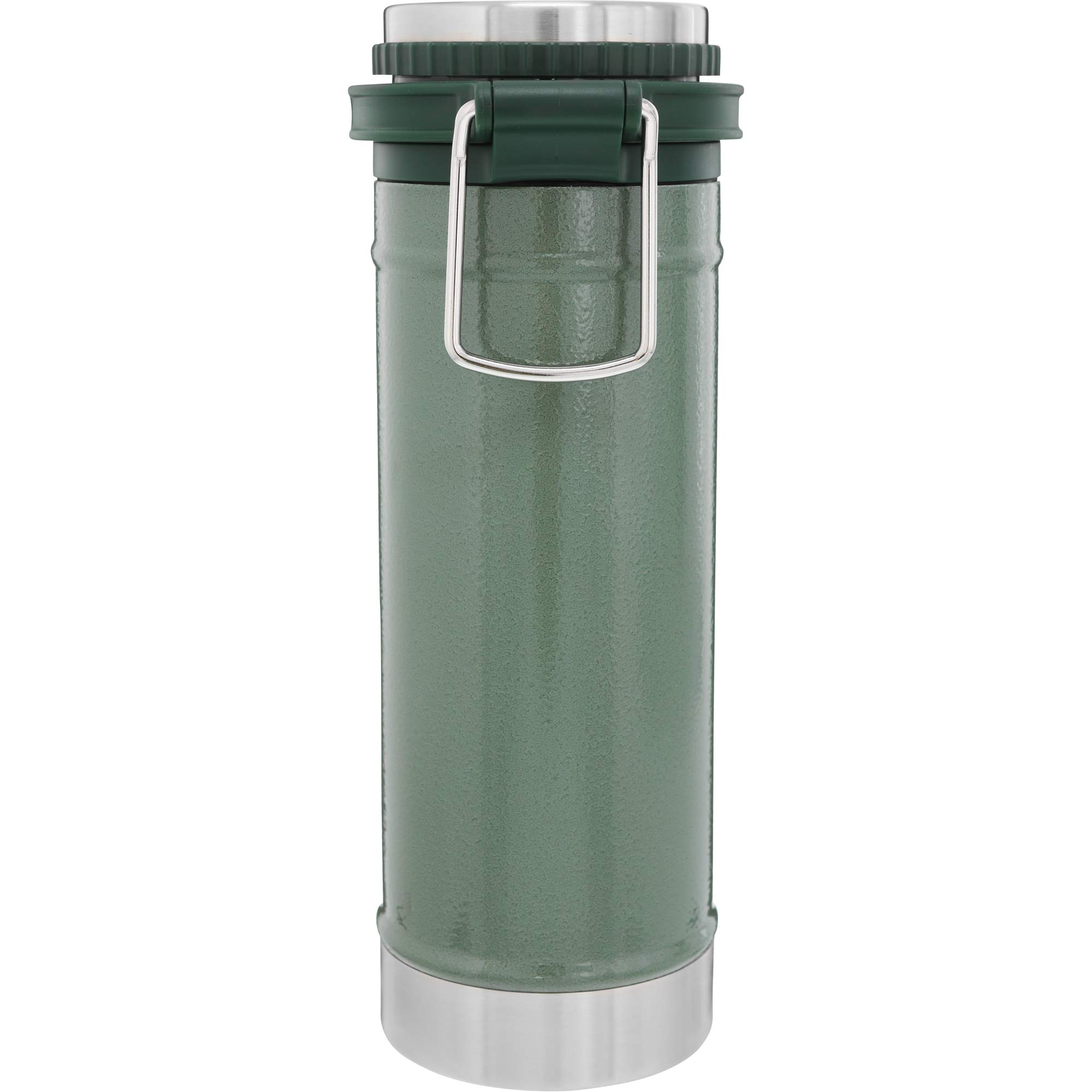 Stanley Classic Travel Mug French Press 16oz by Stanley (Image #5)