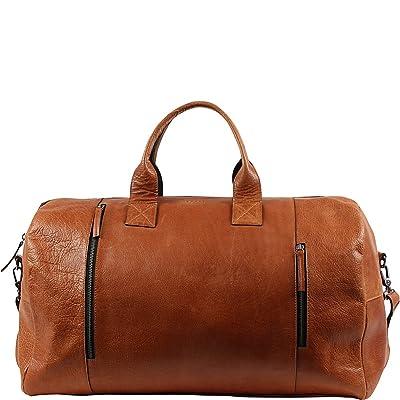 Still Nordic Clean XL Weekend Bag