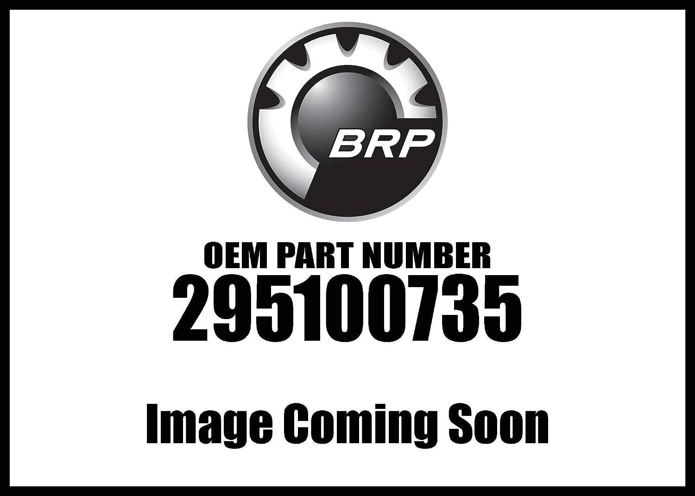 GTX and WAKE Pro 2018 RXT-X 295100735 SEA-DOO WAKEBOARD RACKRXT