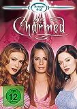 Charmed - Season 4.2 [3 DVDs]