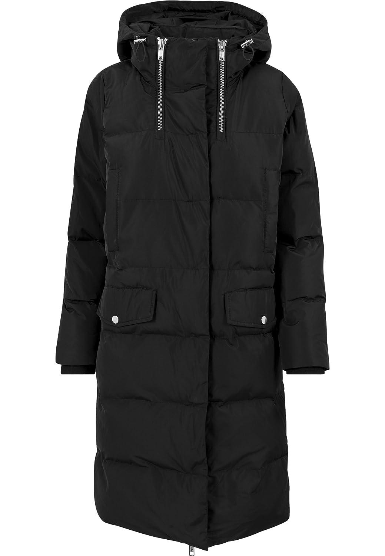 Urban Classics Ladies Bubble Coat, Abrigo para Mujer: Amazon.es: Ropa y accesorios