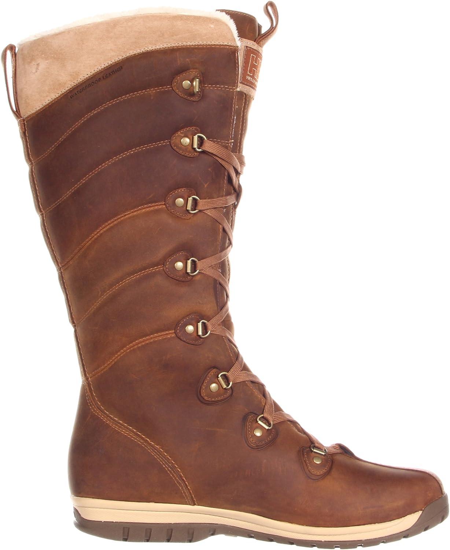 Helly Hansen W Skuld 3 745 Snow Boots