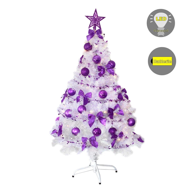 Tannenbaum Puzzle.Baunsal Gmbh Co Kg Weihnachtsbaum Tannenbaum Christbaum K Uuml