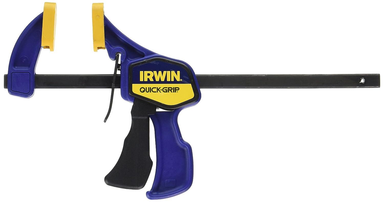 Irwin Quick-grip QG150 6' Clamp (2-pack)
