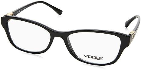 Personal Sunglassesvo5170b Vogue ukHealthamp; W44 52Amazon co Care cLAq5R3j4
