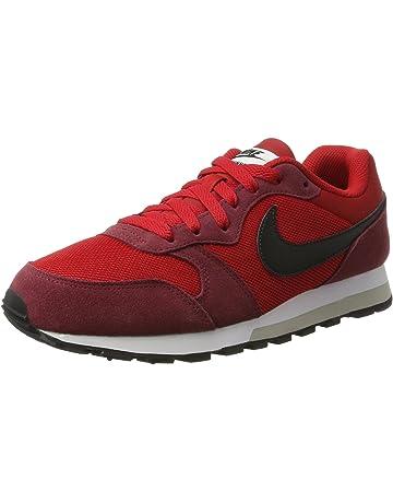 factory price 41d5a 2fff9 Nike Herren Md Runner 2 Gymnastikschuhe