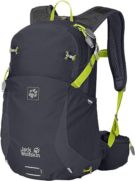 Jack Wolfskin Moab Jam 18 Bike Backpack | eBay