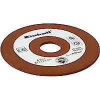 Einhell 4500076 Vervangende slijpschijf, 3,2 mm (geschikt voor zaagkettingslijper GC-CS 235 E, GC-CS 85 en GE-CS 18 Li…