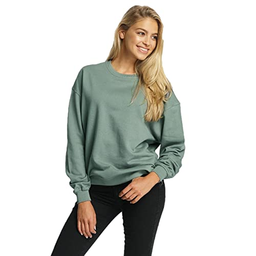 DEF Mujeres Ropa superior / Jersey Jinny