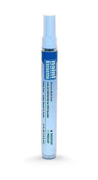 2018 hyundai paint codes. plain 2018 amazoncom 2018 hyundai sonata phantom black pearl afs3bs3s5b touch up  paint pen kit by paintscratch  original factory oem automotive color  and hyundai paint codes g