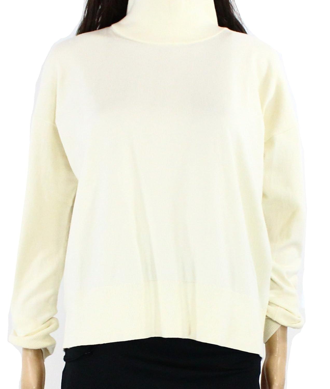 a6720be39 Top 10 wholesale Mock Neck Sweater Ralph Lauren - Chinabrands.com