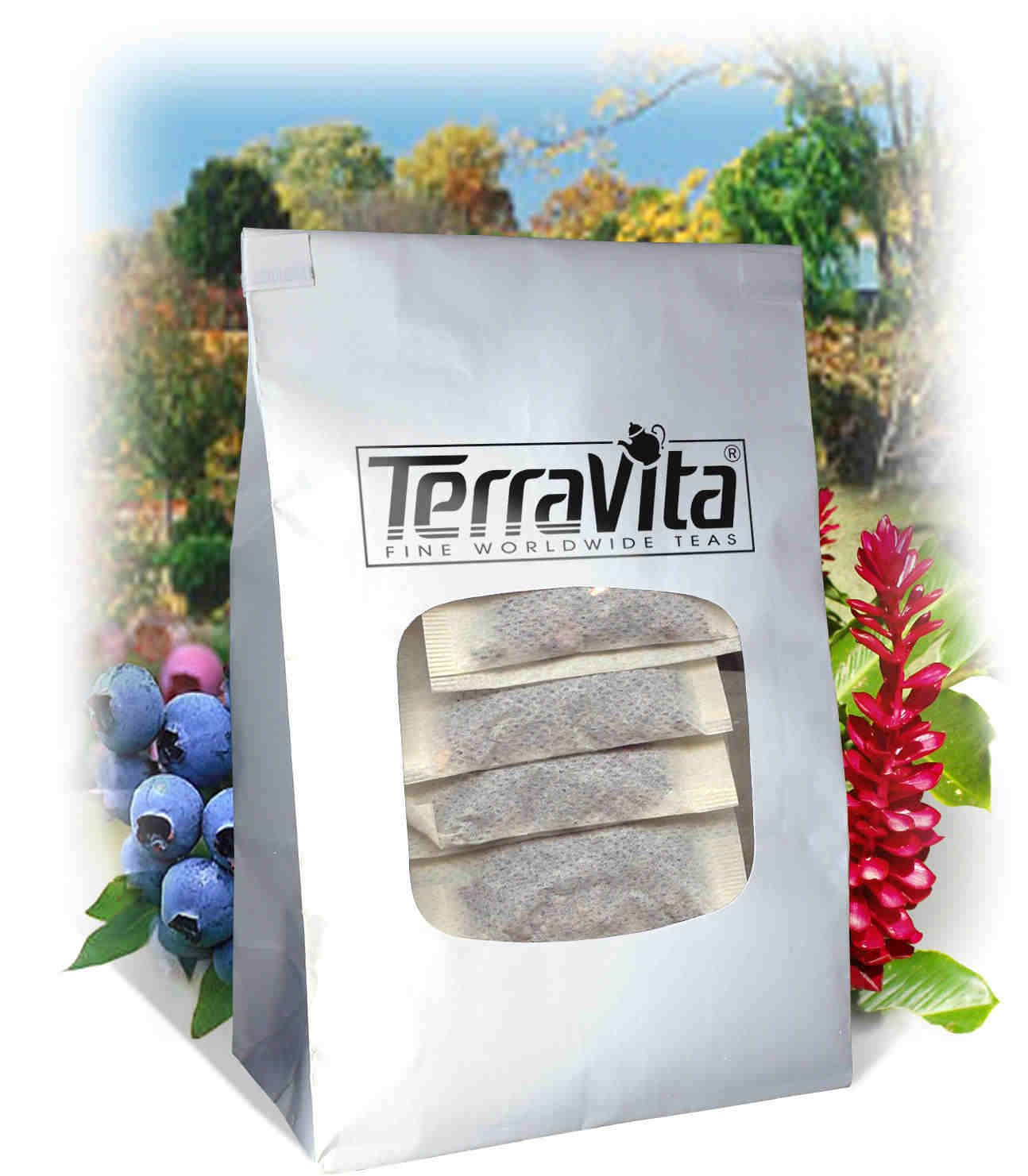 Cascara Sagrada Bark Tea 2021 new 50 tea 427521 Max 59% OFF ZIN: bags 2 - Pack