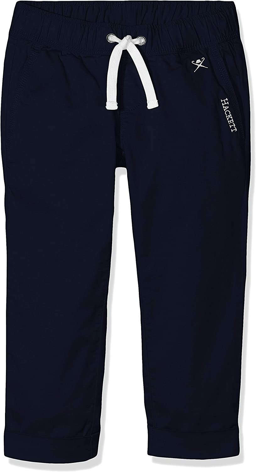 Hackett London Boys Beach Pant Trouser