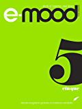 e-mood - numero 5