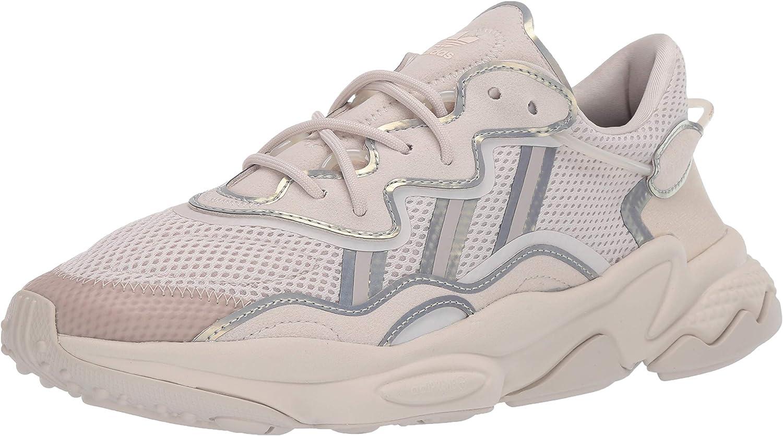 Hamburguesa Patria Es  Amazon.com | adidas Originals Men's Ozweego Sneaker | Fashion Sneakers