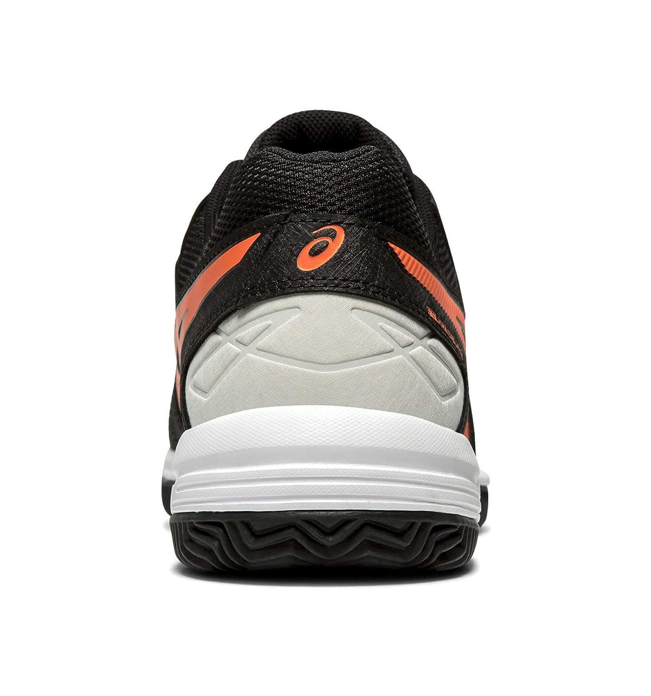 ASICS Chaussures Gel-Padel Pro 3 SG: Amazon.es: Deportes y ...