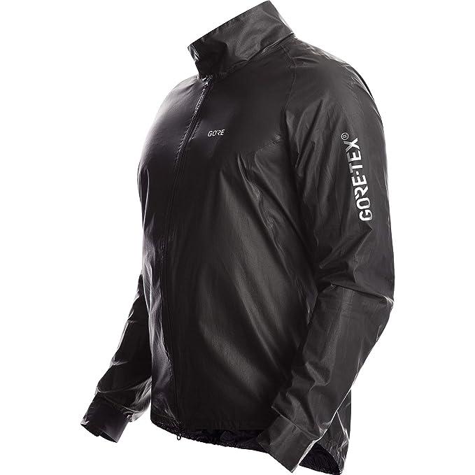 quality design 11652 283a6 GORE Wear C5 Herren Fahrrad-Jacke GORE-TEX SHAKEDRY