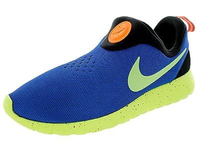 świetne okazje 2017 nowa wysoka jakość sprzedaż uk Nike Rosherun Slip On City Mens