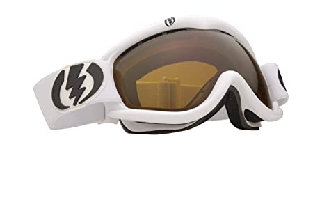 Electric Visual EG1s Snow Goggle