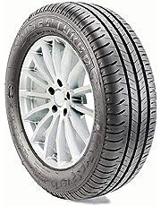 ECOSAVER PLUS-Neumático turismo-185/65 x 15 cm