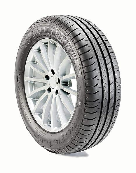 195//65//R15 95V C//A//70 Bridgestone Driveguard RFT Neum/ático veranos