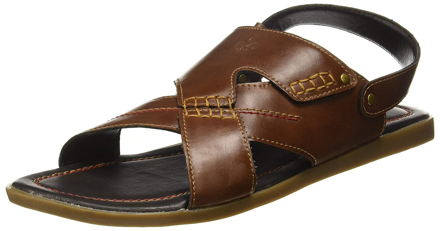 For 298/-(75% Off) RedTape men's footwear min 70% off starts from Rs.298 at Amazon India
