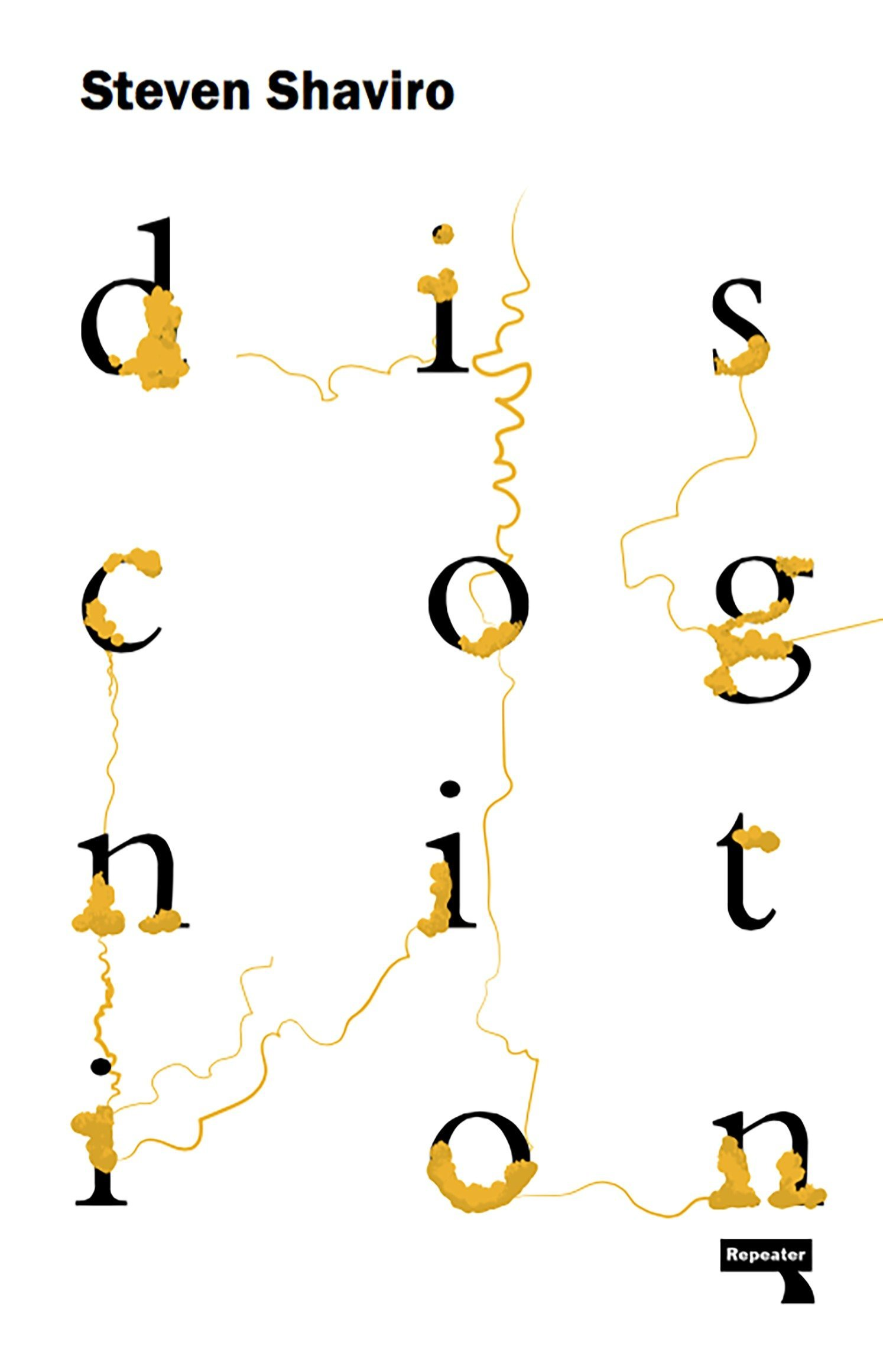 Discognition PDF