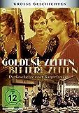 Goldene Zeiten - Bittere Zeiten [5 DVDs]