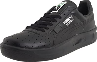 cbe59ff7a428fd PUMA Men s GV Special Lace-Up Fashion Sneaker