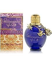 Taylor Swift Women's Wonderstruck Eau De Parfum Spray 3.4 Fluid-Ounce