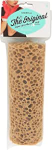 Casabella Refill for Original Mop (Replacement for Item 50007 and 5008), Brown - 51000