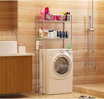 TJZY Lavamanos para lavamanos Adecuado para lavabos a lo largo de ...