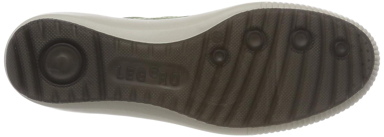 Mr.   Ms. Legero Tanaro scarpe da ginnastica ginnastica ginnastica Donna durabilità Coloreei vivaci Bene selvaggio | Meraviglioso  f63f16