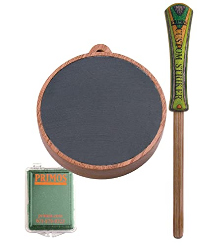 Best Turkey Calls