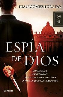Reina roja eBook: Juan Gómez-Jurado: Amazon.es: Tienda Kindle