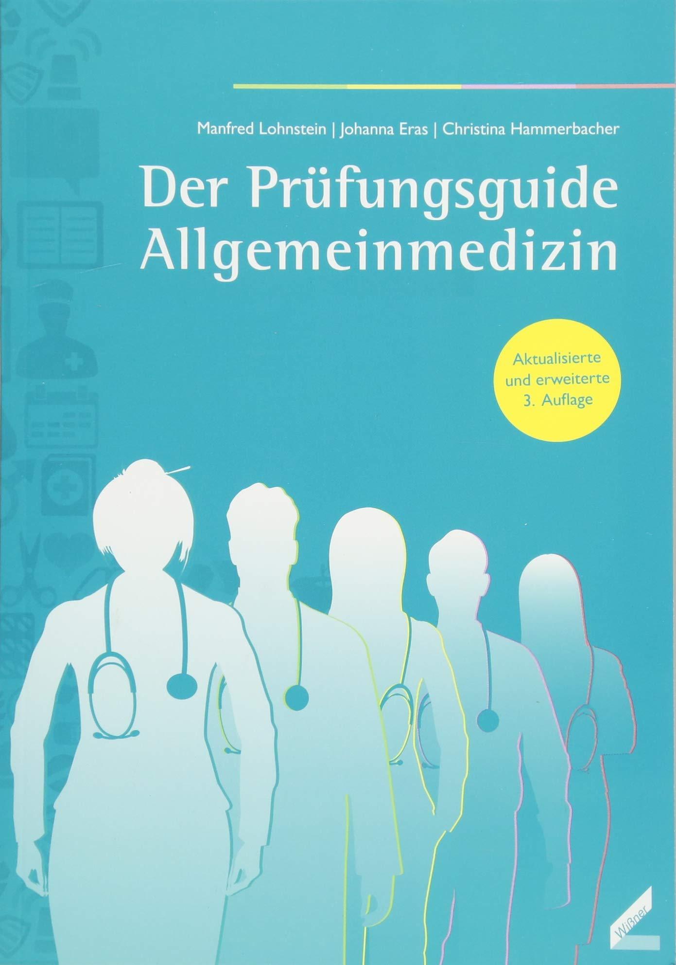 der-prfungsguide-allgemeinmedizin