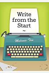 Write from the Start Kindle Edition